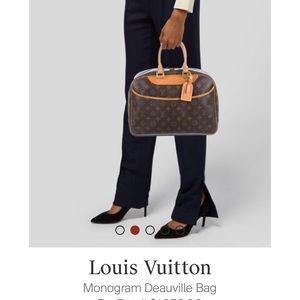 Louis Vuitton Bags - Louis Vuitton